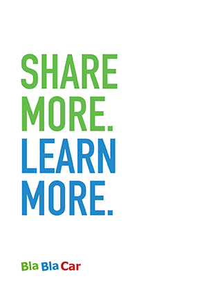 ShareMore_LearnMore