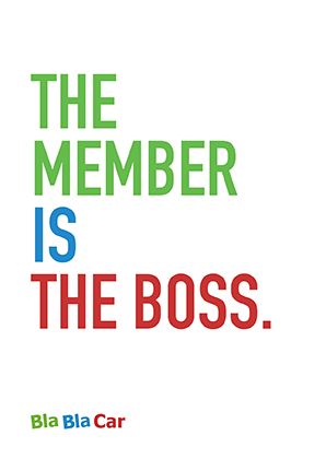 TheMemberIsTheBoss