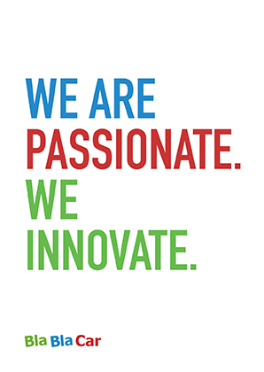 WeArePassionate_WeInnovate
