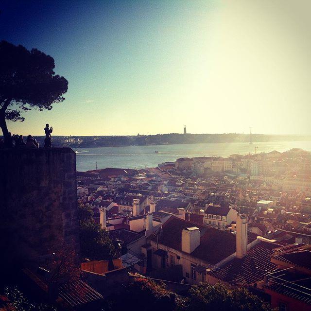 rideshare to Lisboa