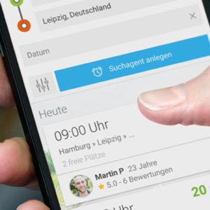 Die neue Onlinezahlung