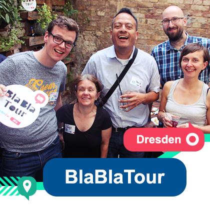 BlaBlaTour_Dresden