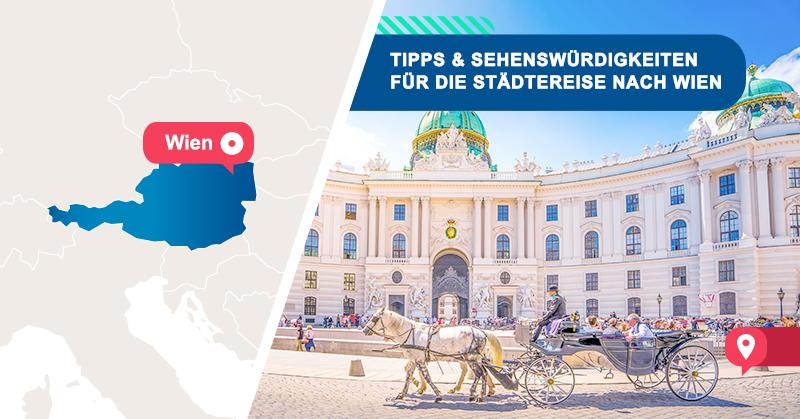 Wochenendtrip nach Wien staedtereise und sehenswuerdigkeiten