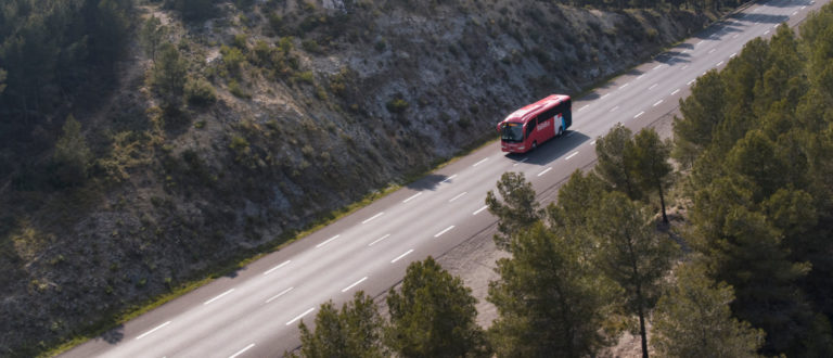General Terms and Conditions of Sale for BlaBlaCar Bus transport services