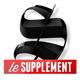 Le-supplément-logo-80