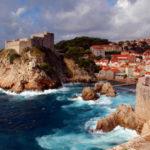 5 miest z balkánskeho roadtripu, kam chceš ísť