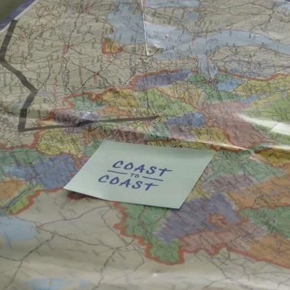 coasttocoast06_coverblog