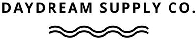 Daydream Supply Co.