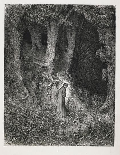 akg-images / British Library/Mondadori Portfolio