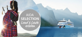 AIDA Selection