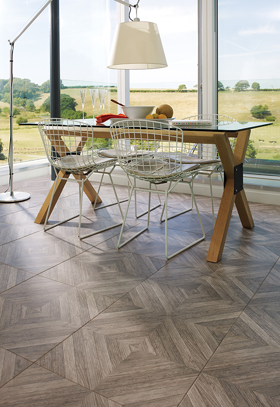 BCT28703-Feature-Floors-Parquet-v2