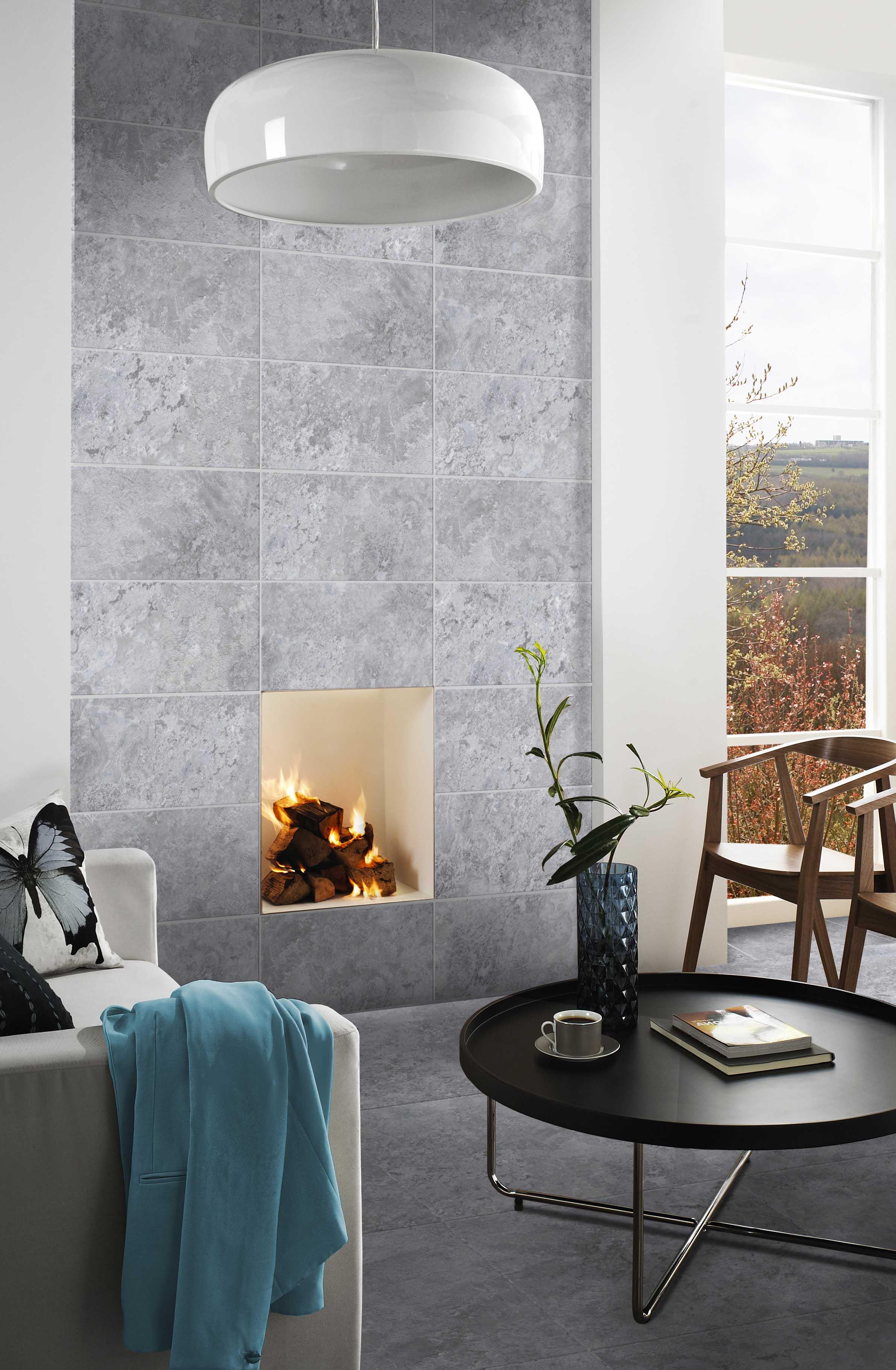 Our slant on slate british ceramic tile hd slate grey dailygadgetfo Choice Image