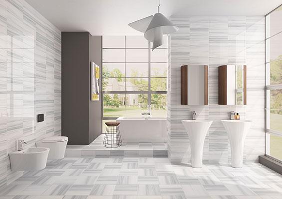 Horizon-Bathroom-RT