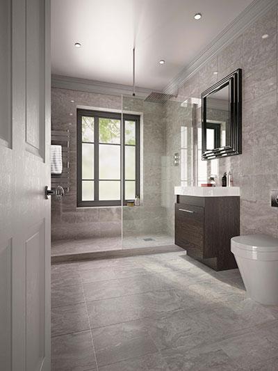 Vasanello-Grey-Bathroom-Roomset