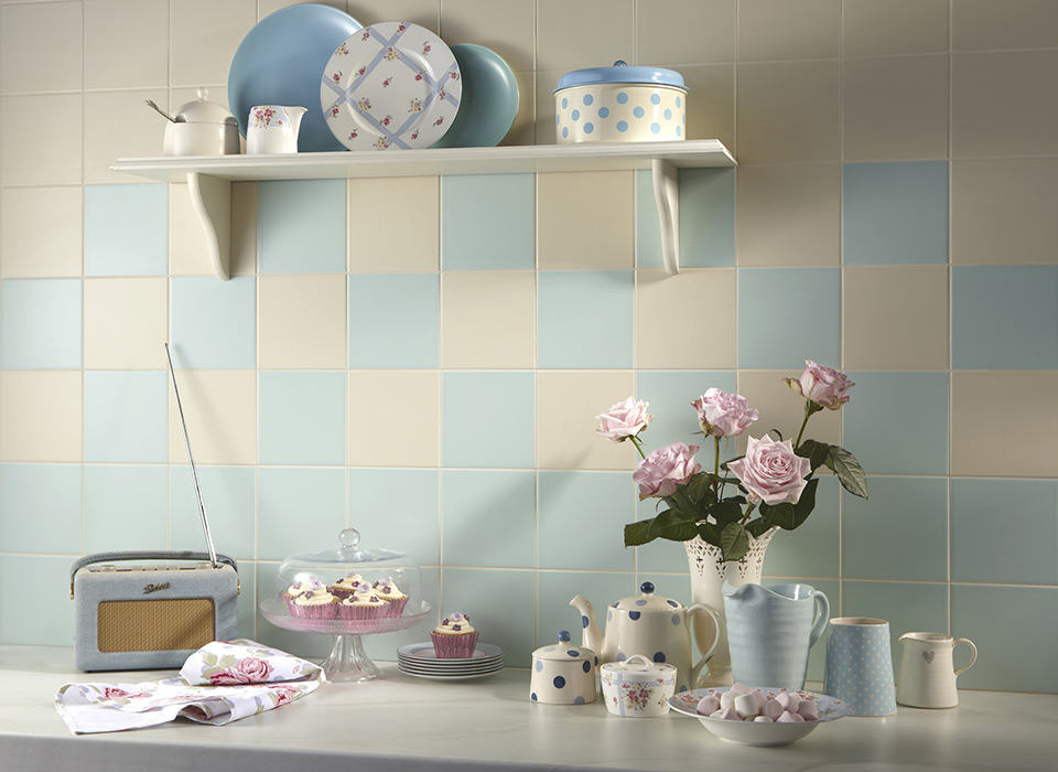 retro wall tiles colour compendium retro kitchen