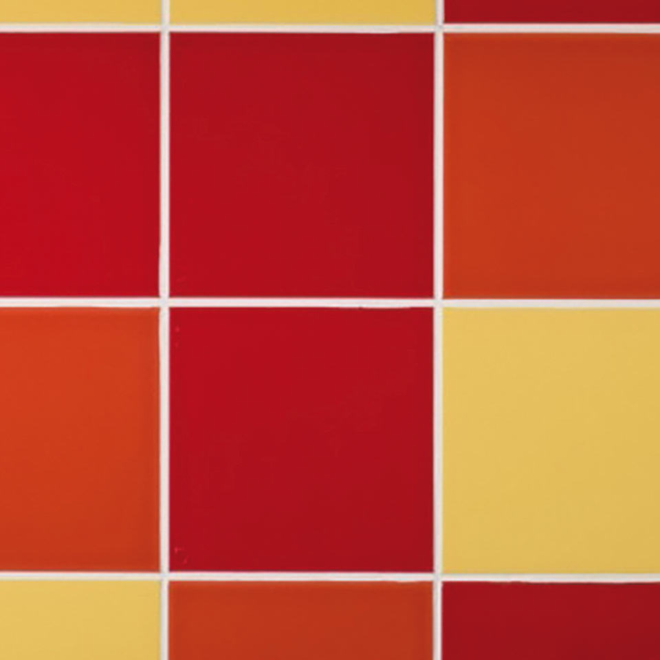 colour-compendium