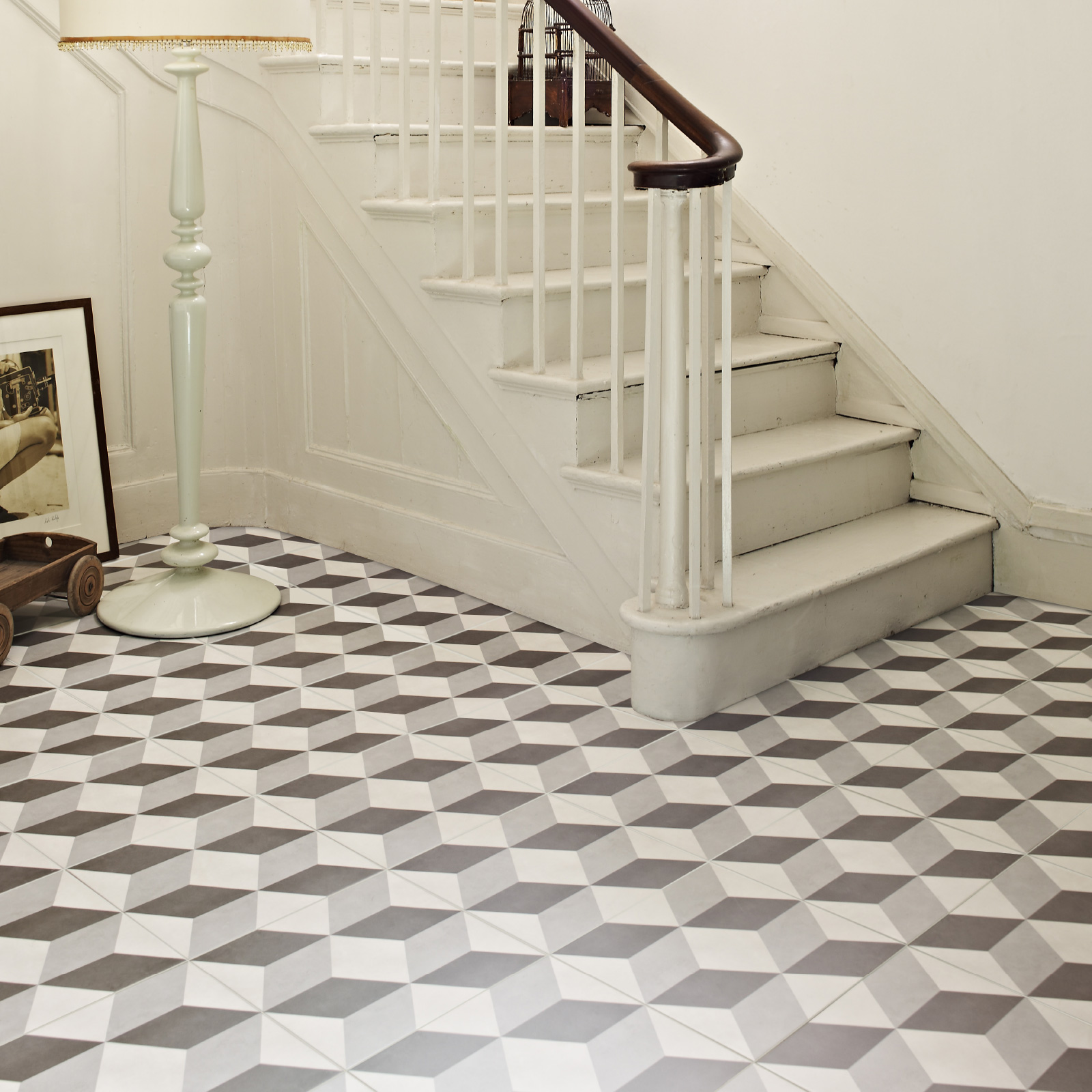 Whats new in hd technology british ceramic tile flooring tiles from the hd tile ranges dailygadgetfo Gallery