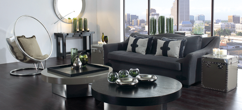 Kelly Hoppen 2 Kelly Hoppen Interiors Part 79