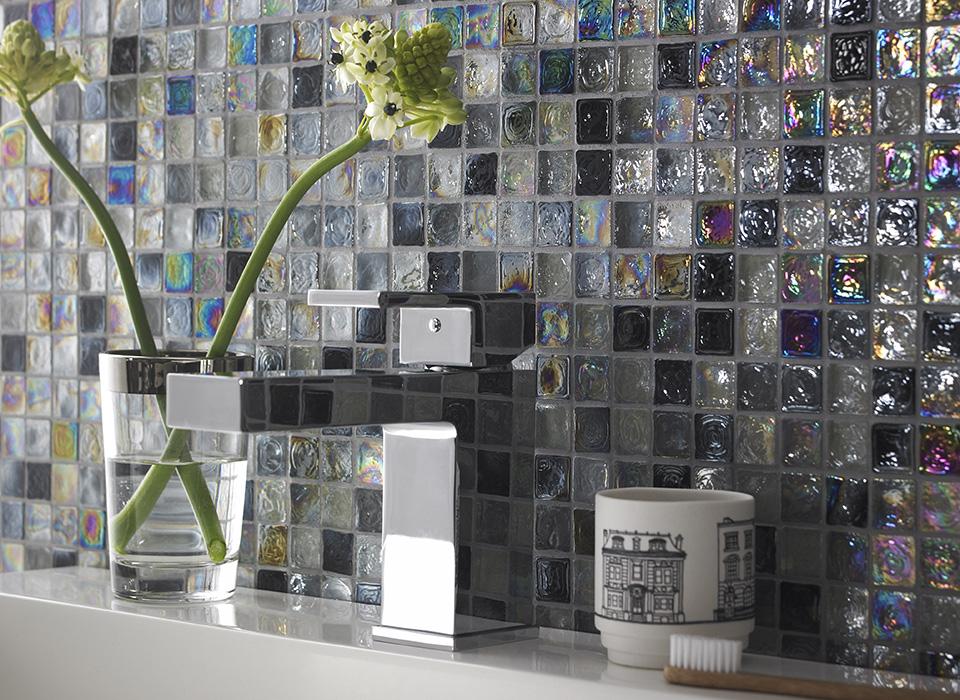 mosaics-8