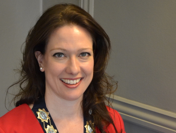 This week's Yorkshire appointments | Bdaily
