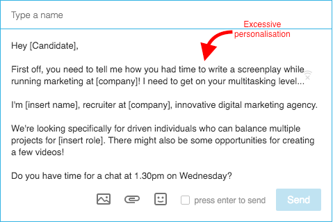10 Essential LinkedIn Inmail Tips: Stop Getting Ignored