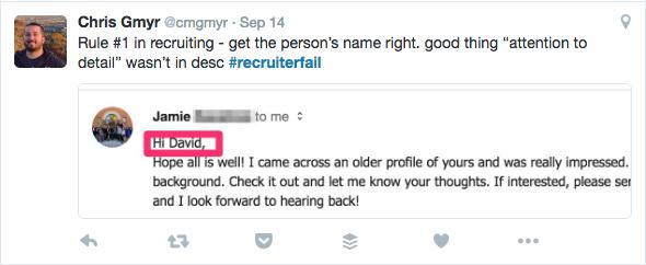 recruiterfail-2