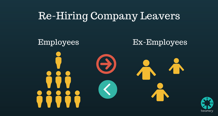 rehiring-ex-employees-with-talent-pools