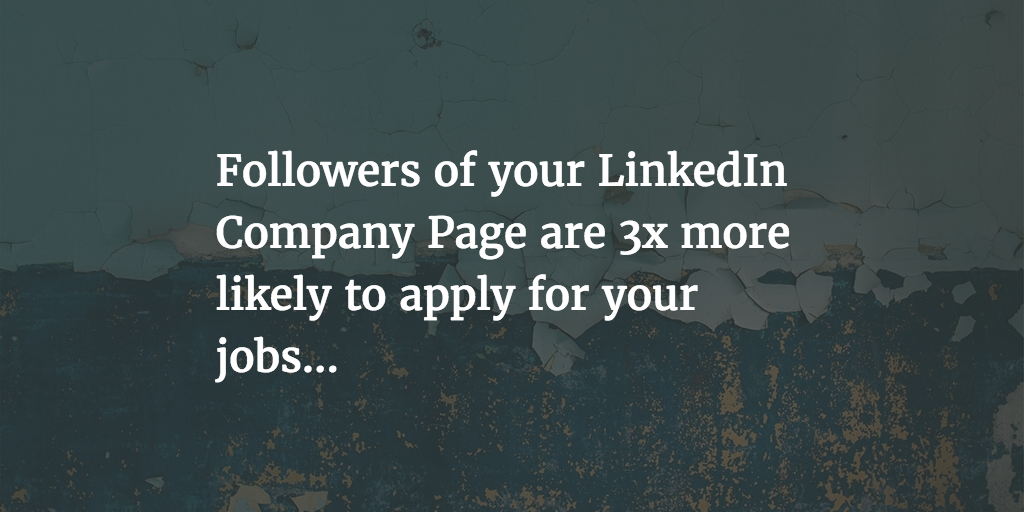 promote-your-employer-brand-linkedin-company-page