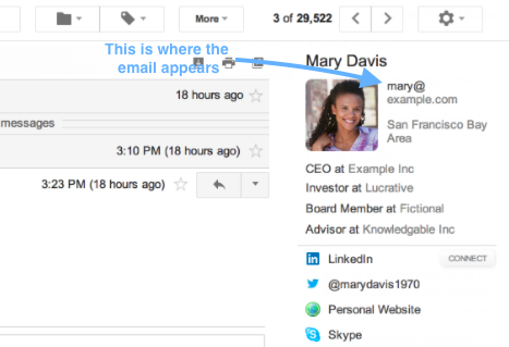 The 21 Best Email Finding Tools: How to Find Anyone's Email