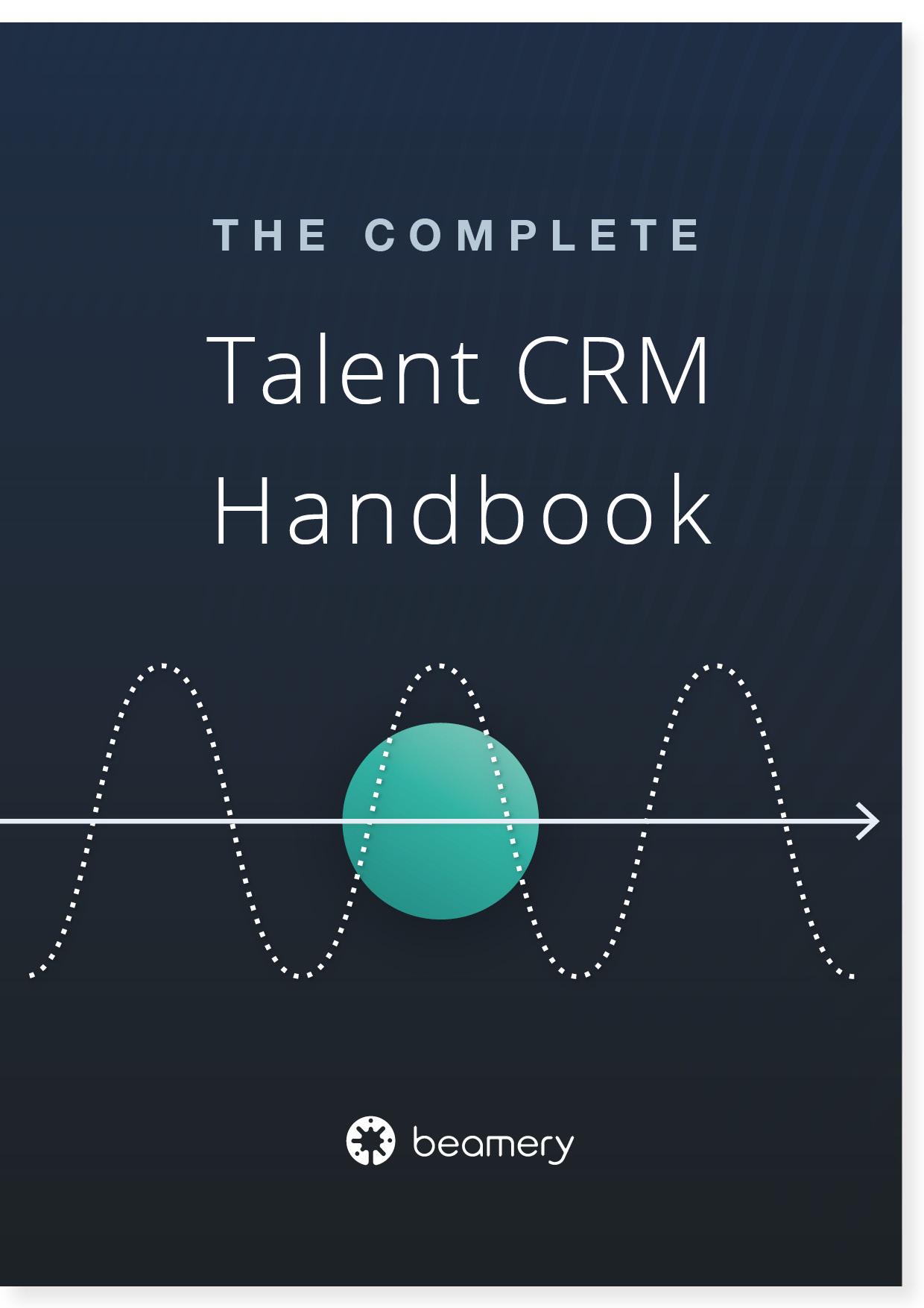 complete-talent-crm-handbook