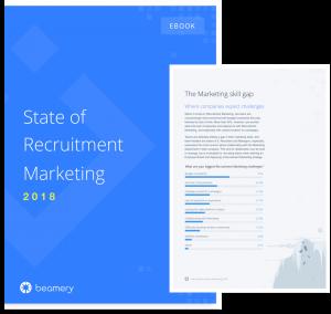 state-of-recruitment-marketing-2018