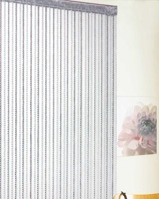 String Door Curtains & Screens
