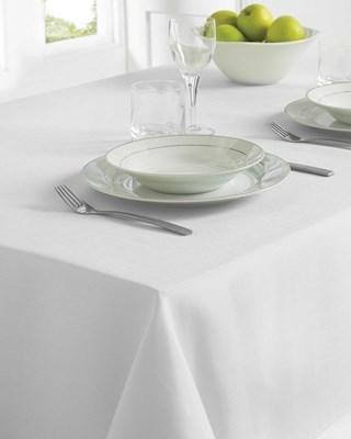 Tablecloths & Protectors