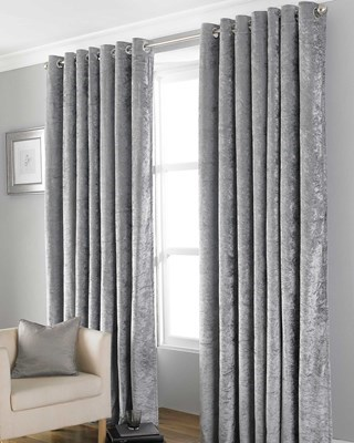 Blackout Thermal Curtain Pairs