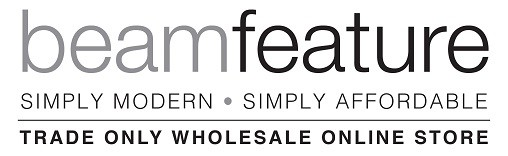Welcome to the Beamfeature Trade Only Wholesale Website