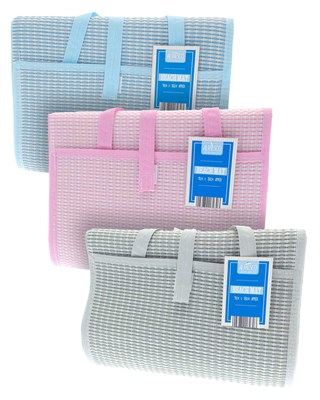 Handy Design Beach Mats (Box Quantity 48)