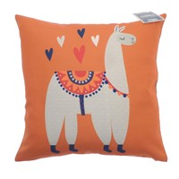Alpaca Reversible Shower Resistant Cushions (Box Qty 12)