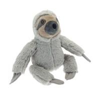 Sloth Design Novelty Door Stops - Assorted (Box Qty 12)