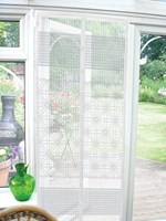 Magnetic Insect Guard Door Screen Curtains (Box Quantity 20)