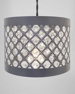 Moda Design Easy Fit Light Decorations (Box Quantity 6)