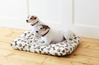 New Premium Extra Large Memory Foam Pet Beds (Box Quantity 12)