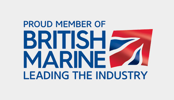 Beds on Board - Proud Member of British Marine