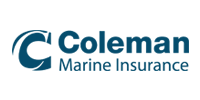 Coleman - Beds on Board insurance partner