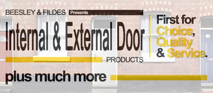 -in-stock-door-collection