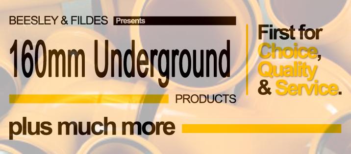 160mm-trade-underground-pvcu