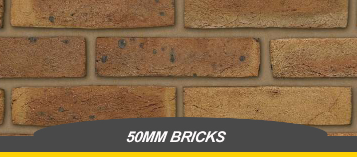50mm-bricks