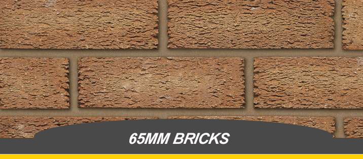 65mm-bricks