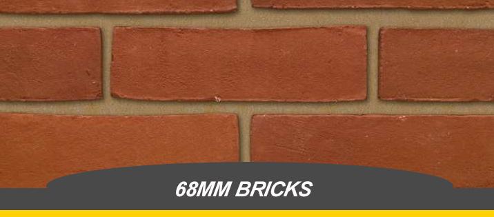 68mm-bricks