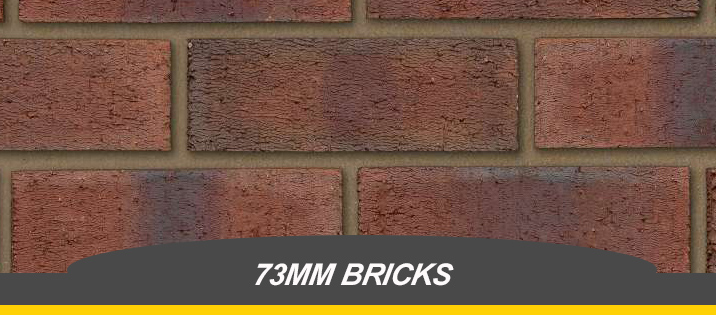 73mm-bricks