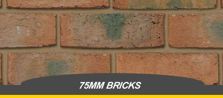 75mm-bricks